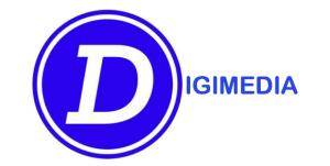Digilogoblue1