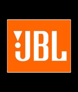 JBL-l500