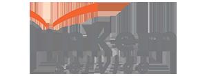 Logo-Linkem