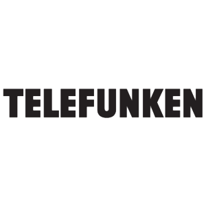 Telefunken_logo