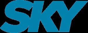 Vecchio_logo_Sky_2003