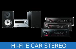 assistenza-autoradio-hi-fi-genova-igc-MOBILE