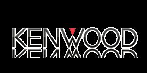 kenwood.1.u-400x200