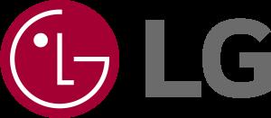 lg_logo_PNG14