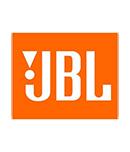 logo130jbl