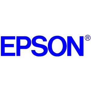 logoEpson