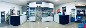 negozio_1024_768